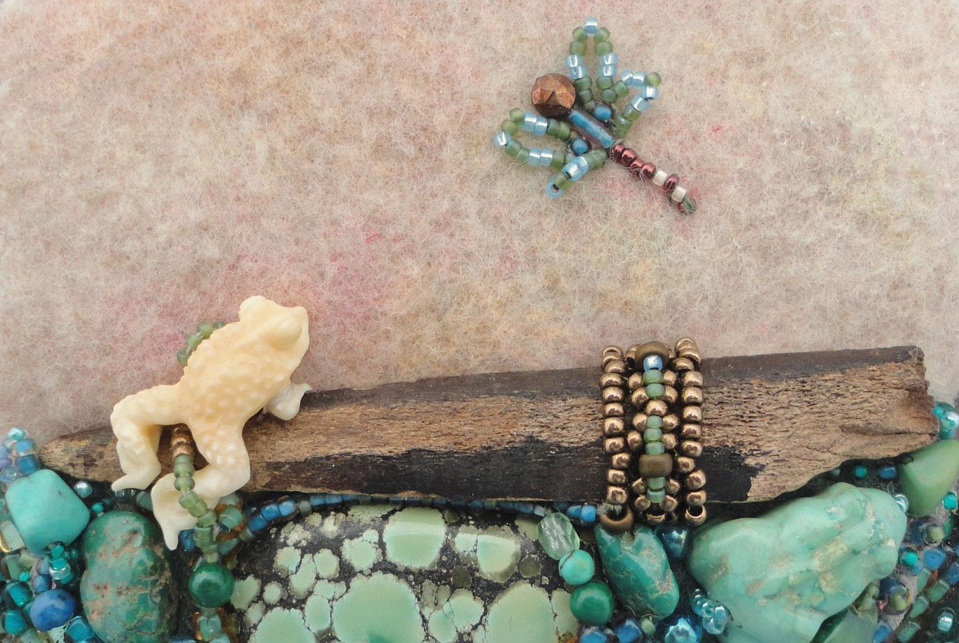 treefrog-beads2