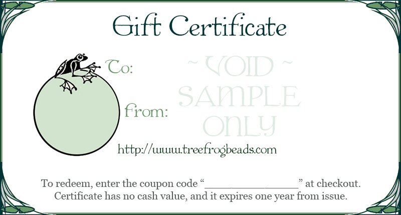 Gift certificate wording no cash value best design sertificate 2018 gift certificate 13 cords a dollar value yelopaper Choice Image
